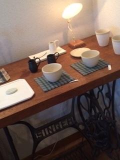 「お茶とお菓子と」2.JPG