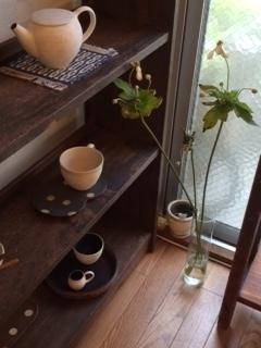 「お茶とお菓子と」5.JPG