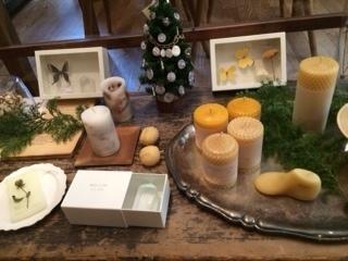 クリスマスのための雑貨展2015-4.JPG