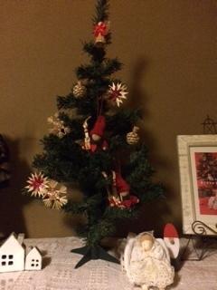 クリスマスツリー2015-2.JPG