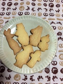 ムーミンクッキー.JPG