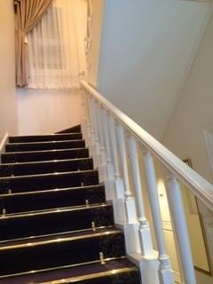 二階へ.JPG