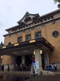 京都市美術館2.JPG