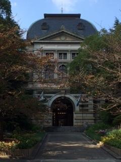 兵庫県公館.JPG