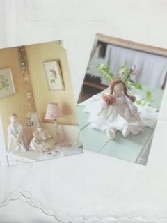 千代さんポストカード.JPG
