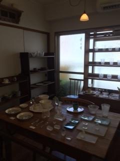 夏の食卓4.JPG