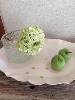 夏の食卓5.JPG