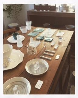 夏の食卓8.JPG