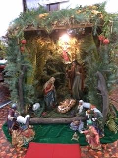 教会のクリスマス.JPG