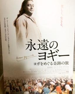永遠のヨギー.JPG