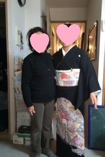 留袖の着付け.JPG