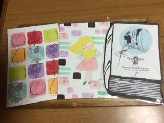 谷口さんポストカード.JPG
