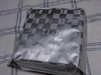 RIMG0400.JPG